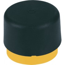 Door Stop. Finish: RAL 1004 Golden Yellow