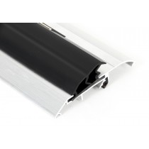 Aluminium 933mm Threshex Sill